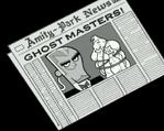 S03e01 APN Ghost Masters