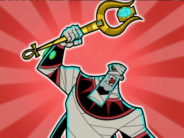 File:S02e15 Hotep RA with the scepter.png