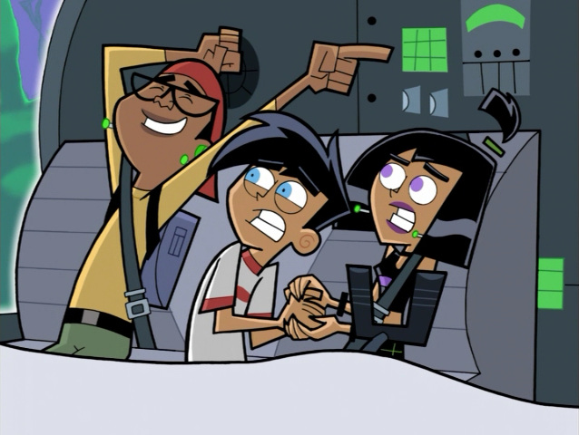 File:S01e11 Danny Frightened From Singing.png