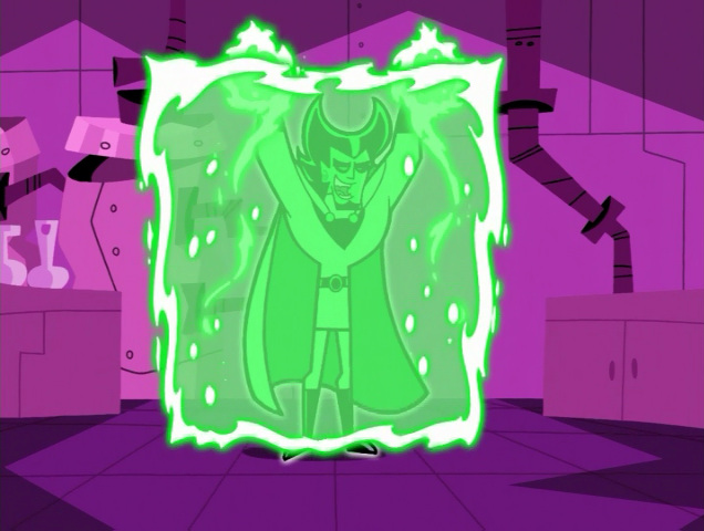 File:S01e07 demonstrating shield.png
