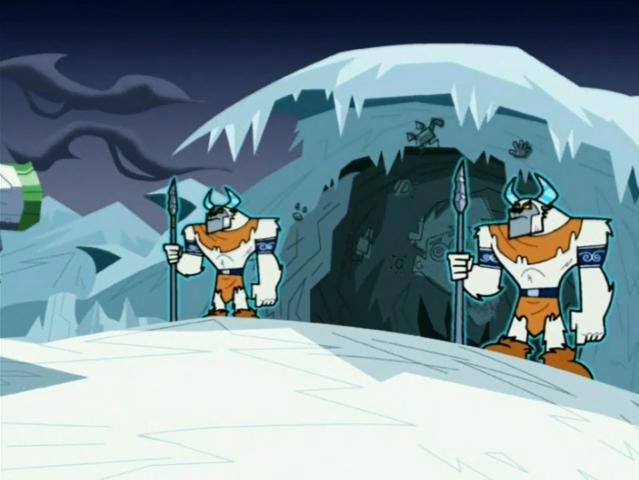 File:S03e02 Far Frozen cave.png