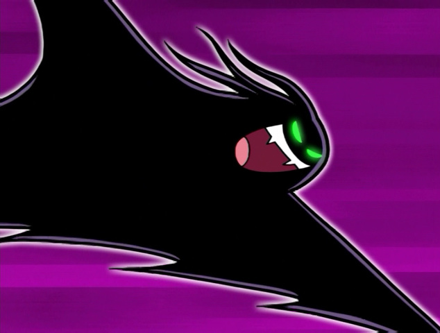 File:S01e14 Shadow flying.png