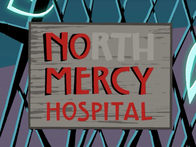 File:S02e02 No mercy.png