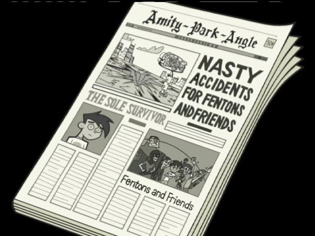 File:S02M02 APA Nasty Burger explosion.png