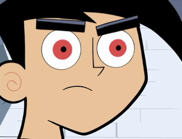 File:S02M02 Dan red eyes 1.png