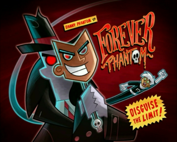 File:S03e05 title card.png