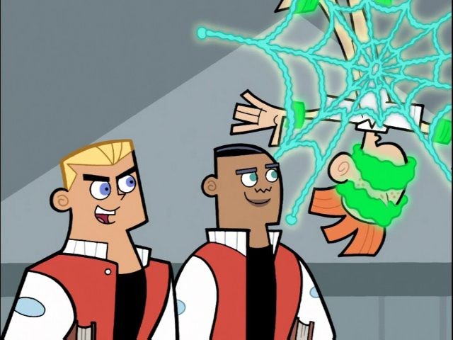 File:S01e03 Dash and Dale admire bullying.png