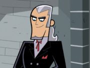 S01e07 introducing Vlad