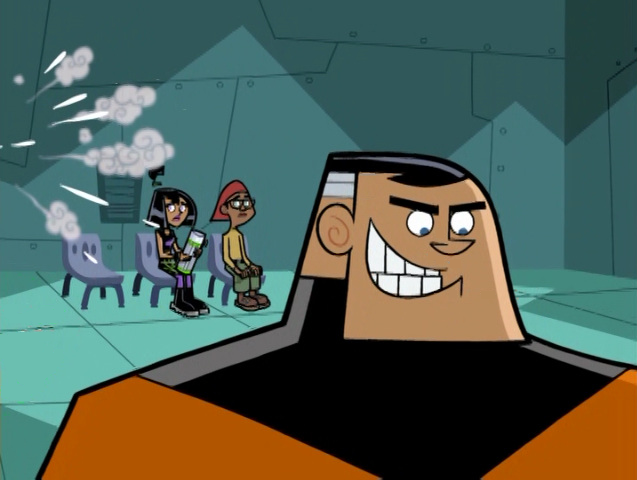 File:S01e01 ruckus in background.png