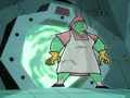 S01e01 Lunch Lady out of the portal.png