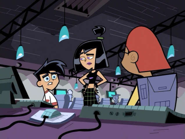 File:S01e12 at the computers.png