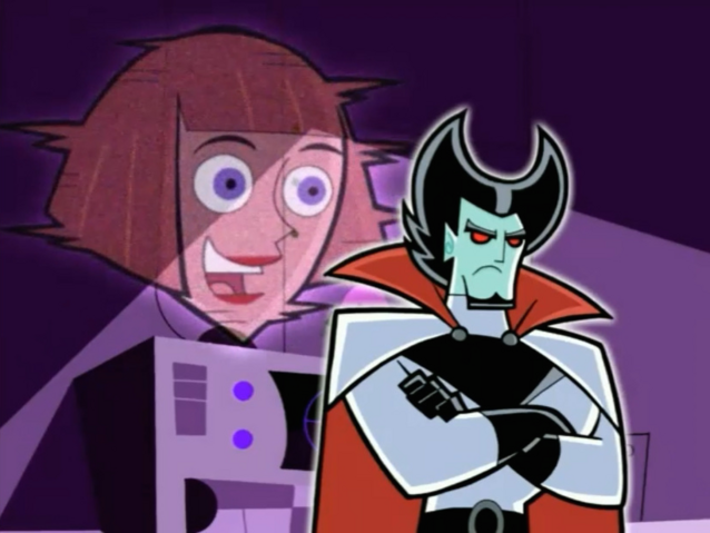 File:S03e11 Maddie hologram and Vlad.png