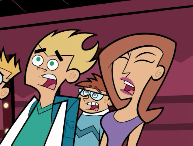 File:S01e06 Brittany shocked.png