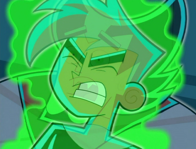 File:S02M02 Danny and Vlad fusion.png