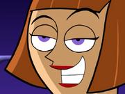 S01e17 Maddie's seduction face