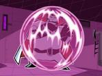 S02e16 Jack ghost shield