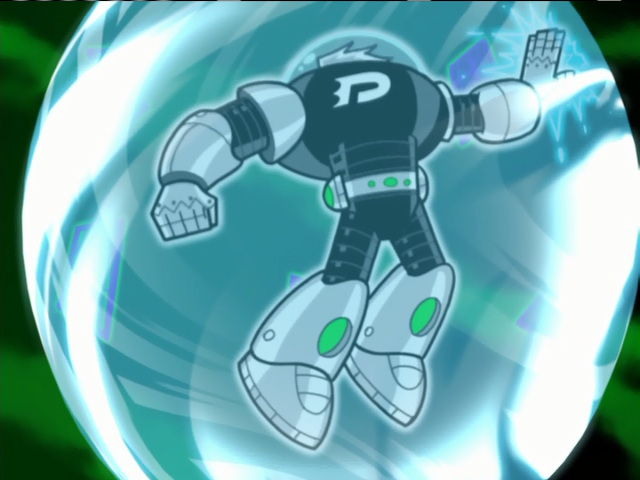 File:S02M01 100x ghost shield.png