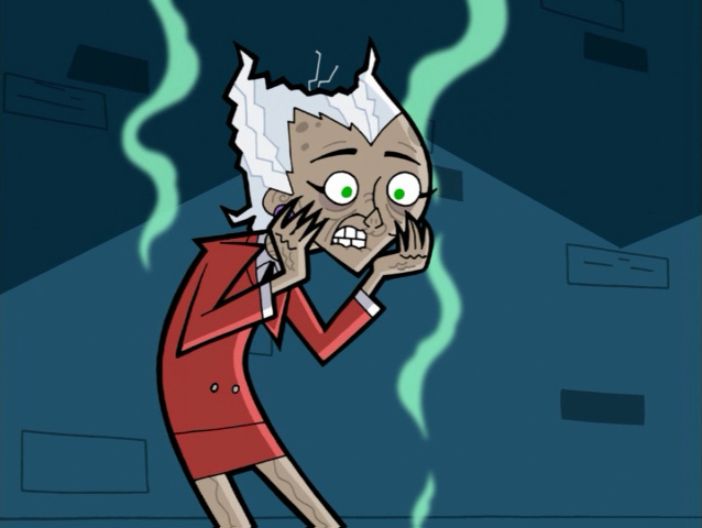 File:S01e09 old Spectra.png