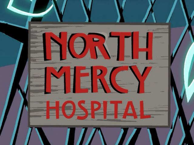 File:S02e02 North Mercy.png