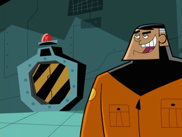 File:S01e01 a man and his portal.png