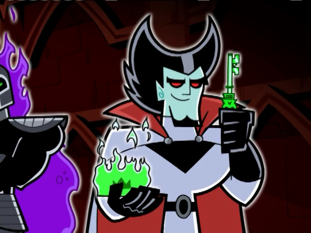 File:S02M01 Vlad with the artifacts.png