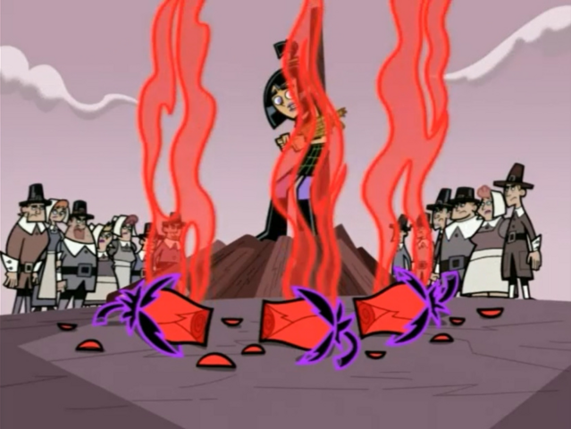 File:S03e02 Blood Blossom smoke.png