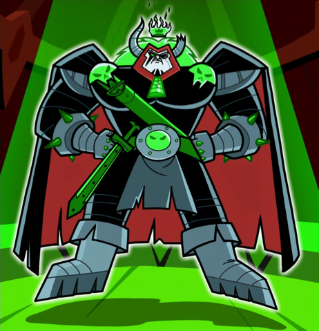 File:S02M01 Pariah Dark first appearance.png
