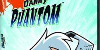 Danny Phantom: Season 3 DVD
