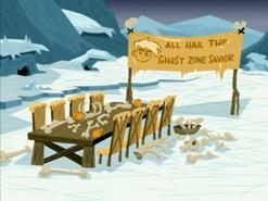 S03e02 Ghost Zone savior banner