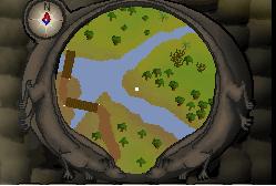 File:Map clue solution Castle Wars map.png