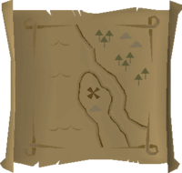 File:Map clue Hobgoblin penisula.png