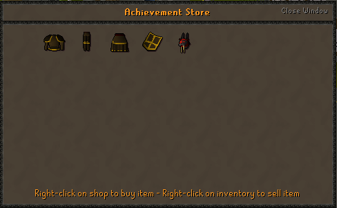 File:Achievement Store.png