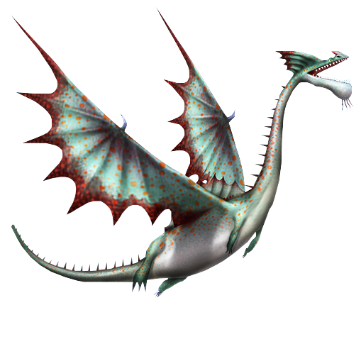 bild  poch  drachenzähmen leicht gemacht wiki