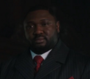 R.M. Renfield (NBC character)