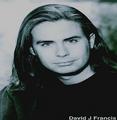 David J. Francis.png