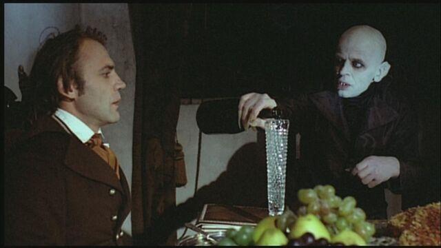 File:Nosferatu-dinner.jpg