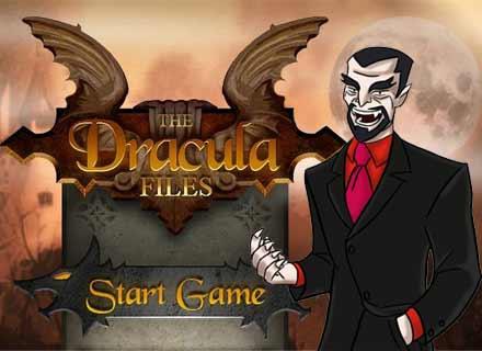 File:The-dracula-files-01.jpg