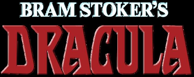File:Dan Curtis Jack Palance Dracula.png