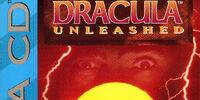 Dracula Unleashed