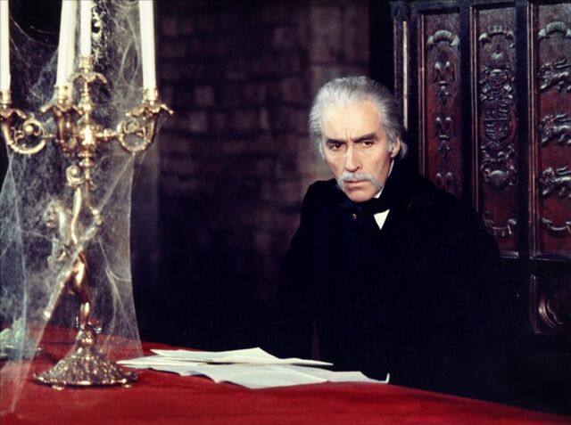 File:DraculaSeated.jpg