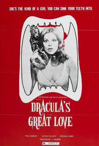 File:Dracula's Great Love.jpg