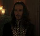 Dracula (1992 film)
