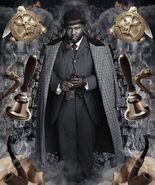 Dracula-nbc-R-M-Renfield
