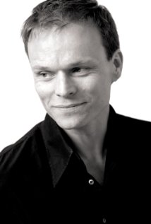 Alec Newman