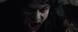 File:Vampire Dracula Untold.png