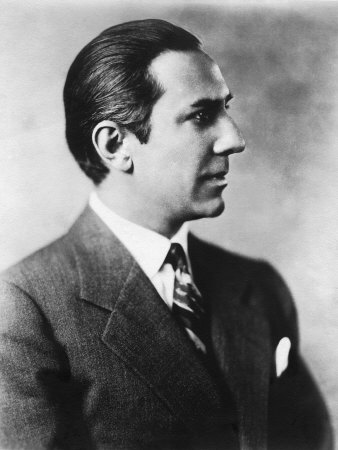 File:Bela Lugosi.jpg