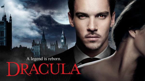 File:Draculaart.jpg