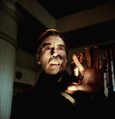 File:DraculaHands.jpg