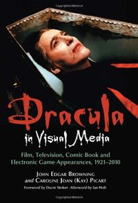 DraculaVis