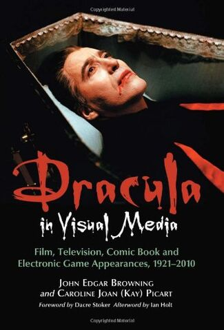 File:DraculaVis.jpg